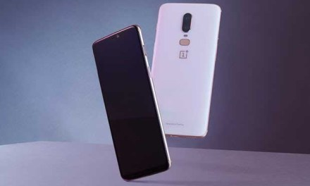 OnePlus 6 brings dual cameras with bigger sensor, OIS