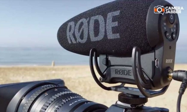 Recording audio for video: what microphones you need and how to use them