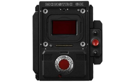 RED trims product range, cuts prices on its cinema cameras