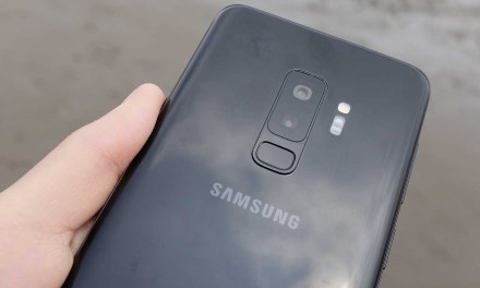 Samsung set to launch triple-camera Galaxy S10 Plus in 2019