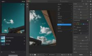 Adobe rolls out new Lightroom preset syncing enhancements in big CC update