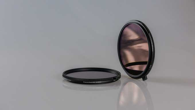 Aurora Aperture unveils PowerXND Mark II filters