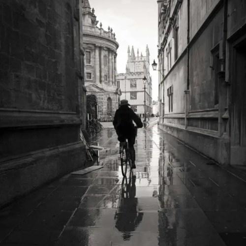 Camera Jabber Olympus Workshop in Oxford