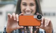 Lemuro launches premium iPhone lens range on Kickstarter
