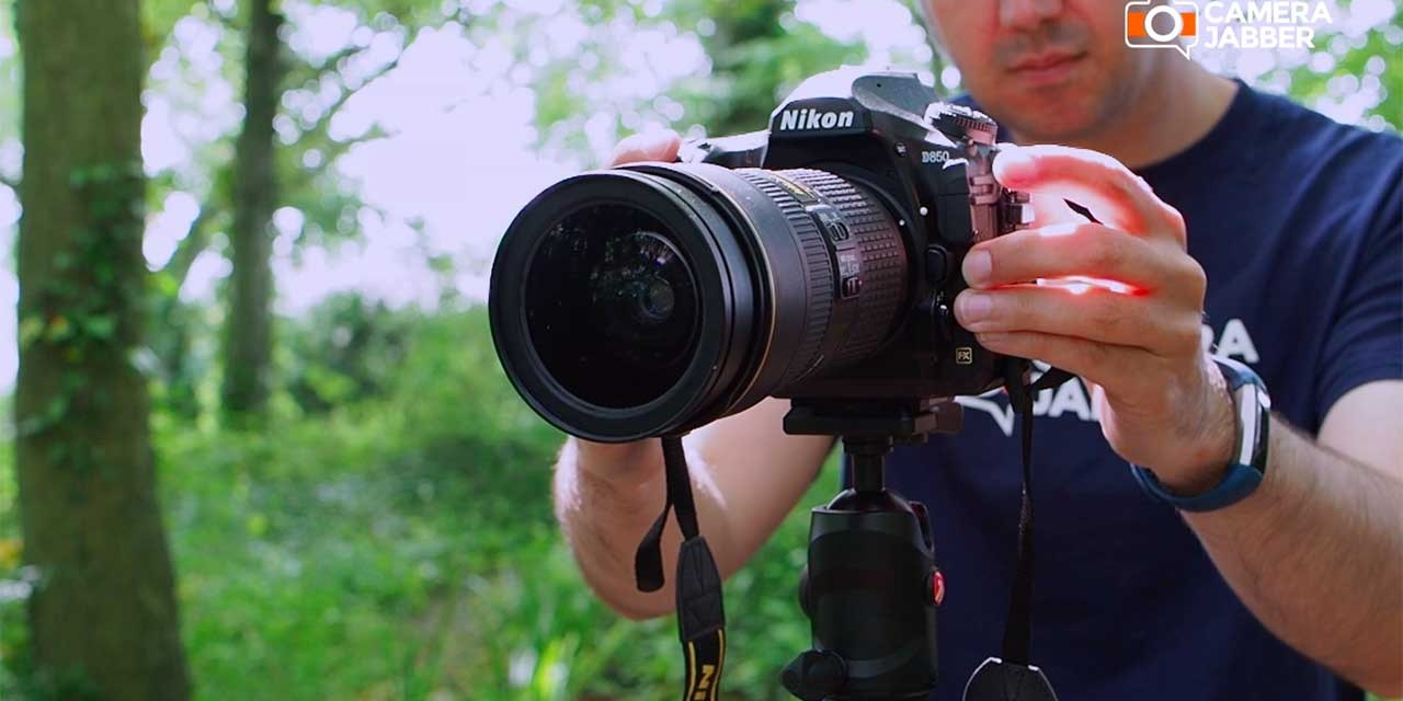 10 camera accessories every photographer needs