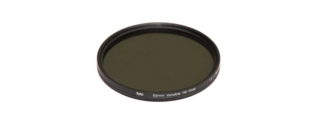Syrp Variable ND Filter