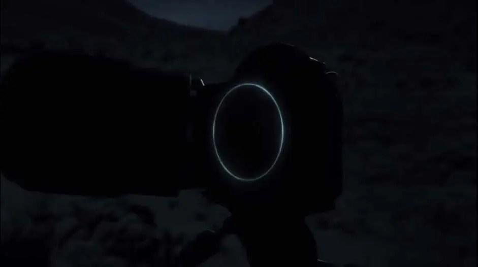 Nikon releases teaser video, website for possible full-frame ...