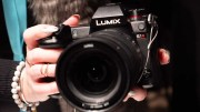 Will we get the full Panasonic S1 / S1R specs at CES?