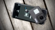 How to update GoPro Hero7 Black firmware