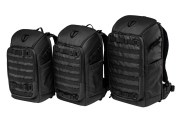 Tenba launches ultra-tough Axis camera backpack range