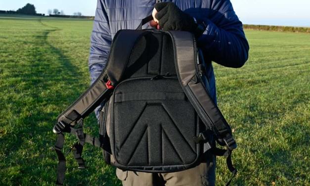 Best camera backpacks to buy in 2019