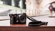 Leica CL 'Street Kit' announced