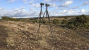 Build Quality - What makes 3 Legged Thing Tripods so good?