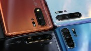 Google cuts off Huawei from Android services after US ban