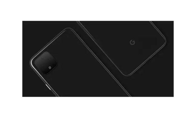 Google Pixel 4 will feature multiple rear cameras