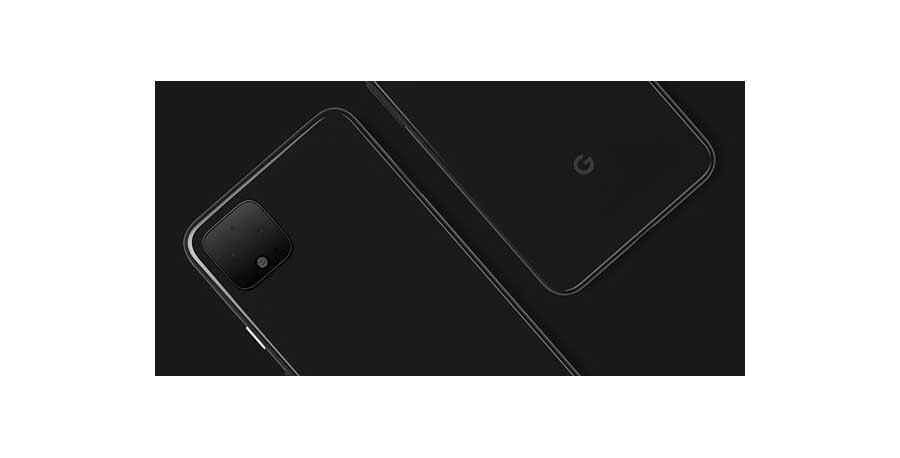 Google Pixel 4 will feature multiple rear cameras