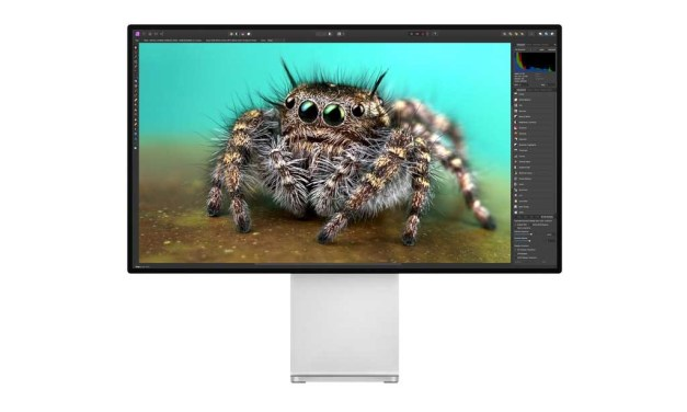 Affinity Photo 1.7 adds HDR monitor support, GPU computer acceleration