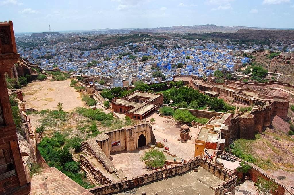 pakrantės indijos prekybos sistemos ribotos