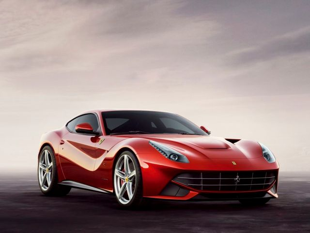 Top-10-Supercars-2013-3