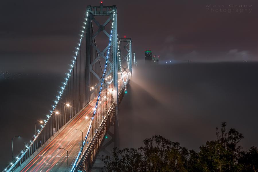 Сан-Франциско, Калифорния, США 100