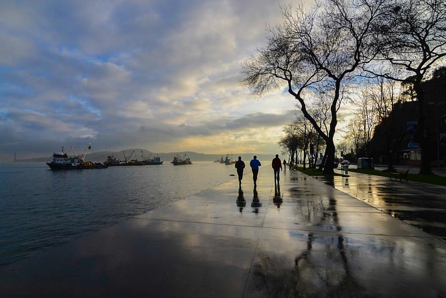 Стамбул, Турция 67
