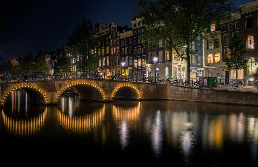 Амстердам, Нидерланды 76