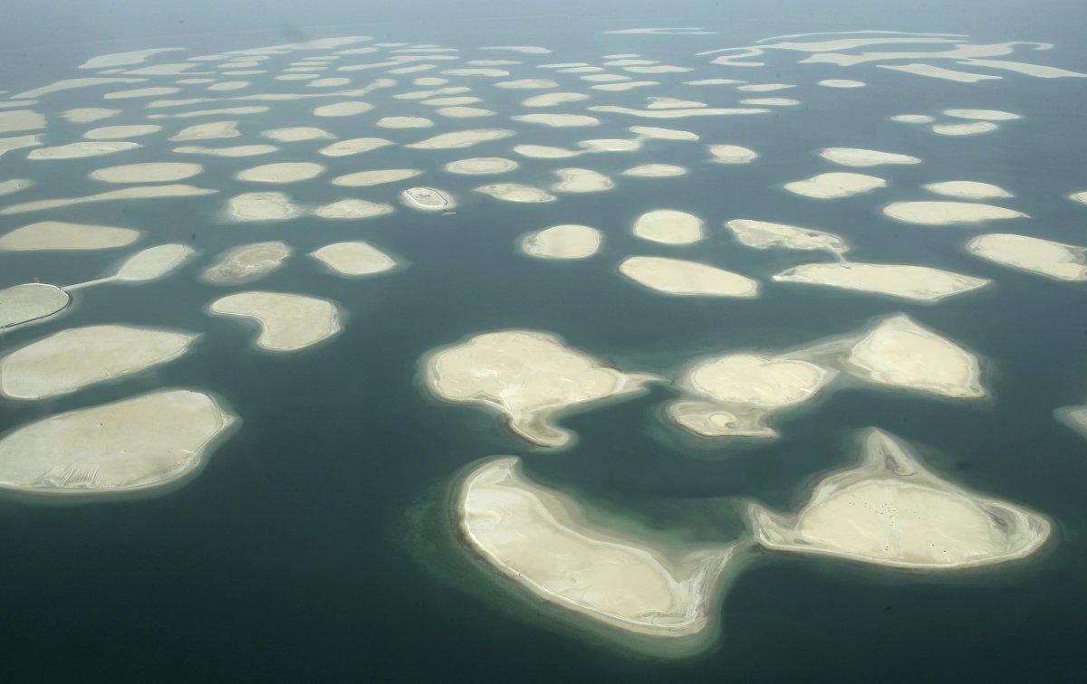 Dubay aerofotografii 13