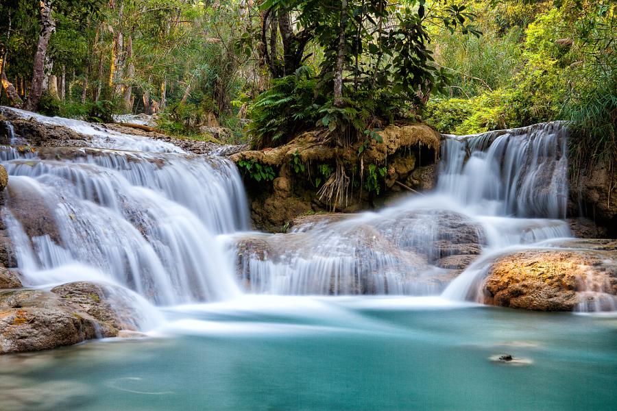 prirodnye basseyny mira foto 6