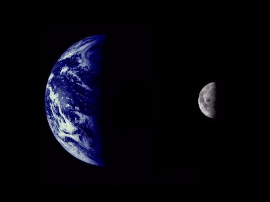 25 Luchshikh Fotografij zemli zz kosmosa 18