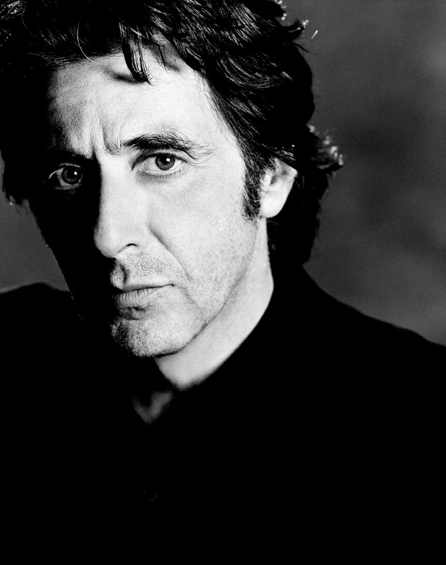 Грег Горман один из лучших в съёмке портретов знаменитостей и непревзойдённый мастер мужского ню 15
