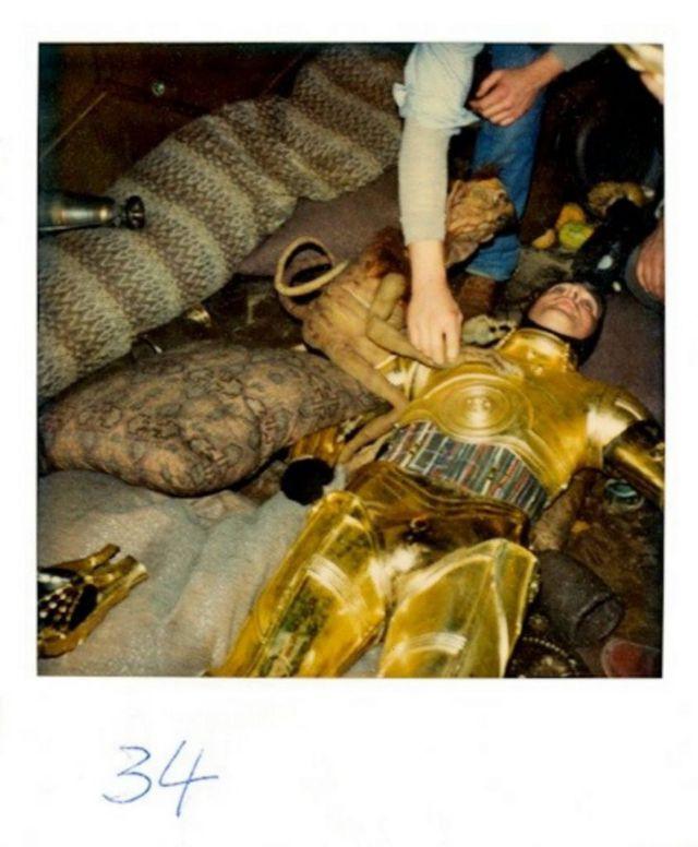 zvezdnye-voiny-retro-foto-polaroid 16