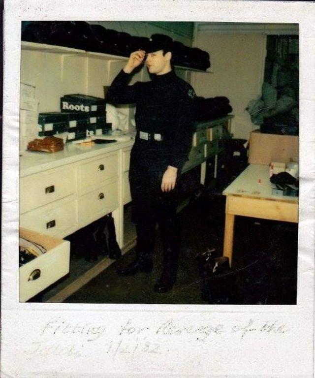 zvezdnye-voiny-retro-foto-polaroid 23