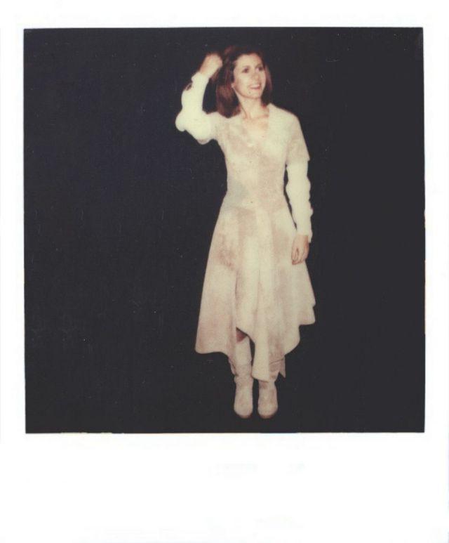 zvezdnye-voiny-retro-foto-polaroid 32