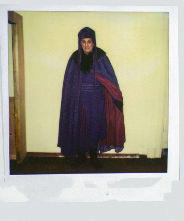 zvezdnye-voiny-retro-foto-polaroid 36