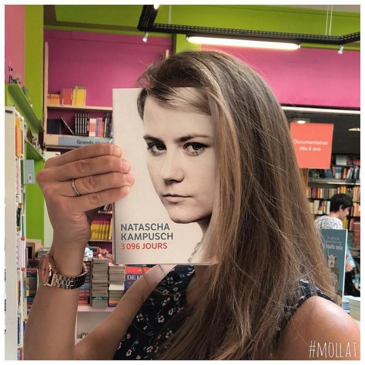 Book-Face-kreativnye-snimki-s-oblozhkami-knig 12
