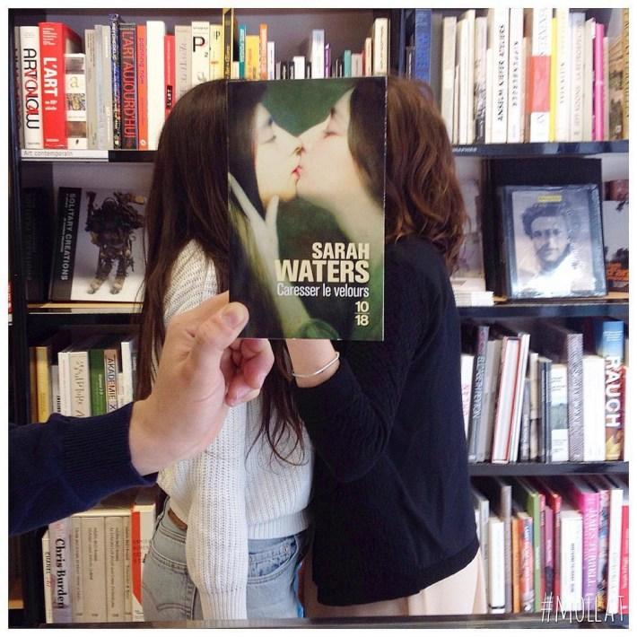 Book-Face-kreativnye-snimki-s-oblozhkami-knig 21