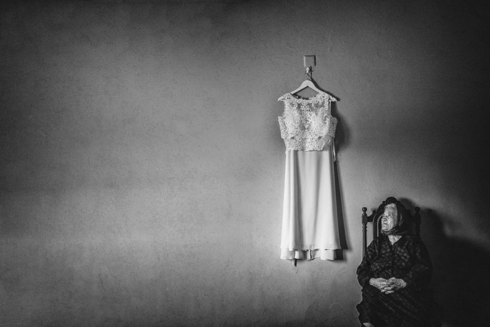Фотографии с чувствами от призёров конкурса «Международный свадебный фотограф года» 11