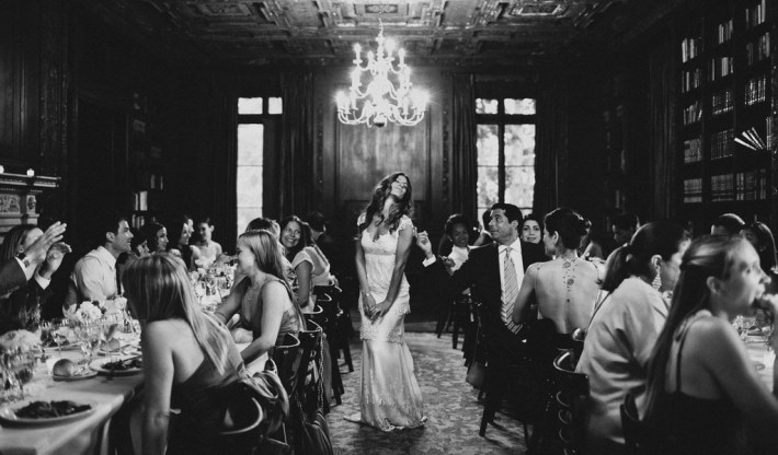Фотографии с чувствами от призёров конкурса «Международный свадебный фотограф года» 20
