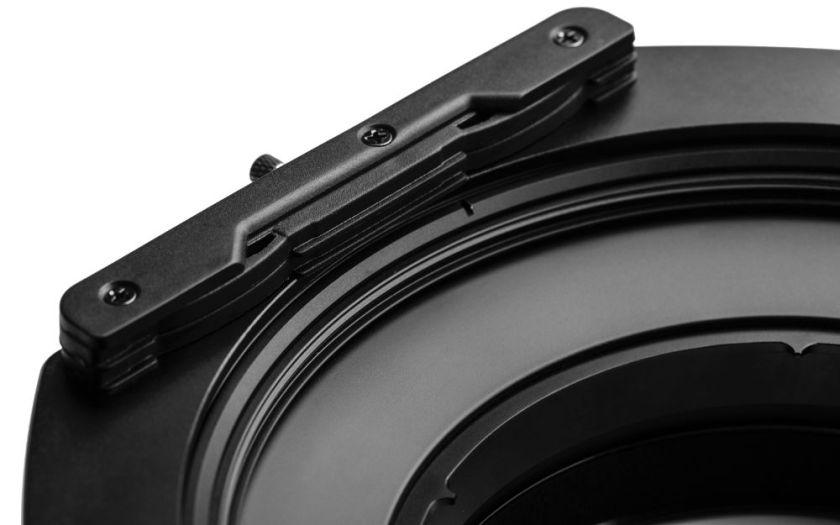 NISI S5 KIT HOLDER สำหรับ FUJINON 8-16MM - 150MM SYSTEM (ประกันศูนย์)