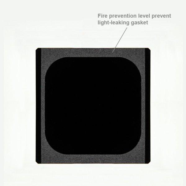 ฟิลเตอร์แผ่นคืออะไร และดียังไงกับการถ่ายภาพ ทำไมช่างภาพ Landscape ต้องใช้
