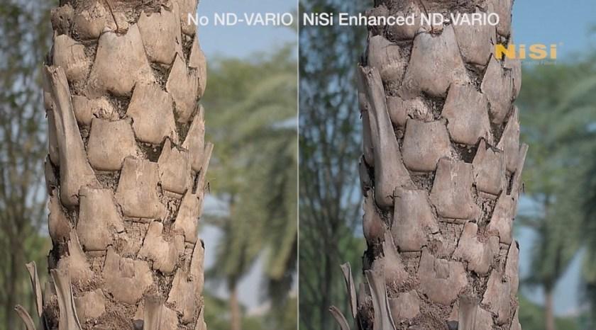 NISI ND Vario 1.5-5 Stop ดีไหม สำหรับการถ่ายวิดีโอ Vlogger และมีจุดเด่นในด้านอะไรบ้าง