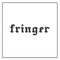 FRINGER ADAPTER