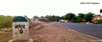 Mathal 0 km