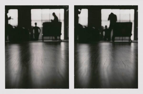 the dance of the dark figures