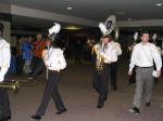 Mardi Gras 2006, Mobile, Alabama, Mystic Stripers Parade - copyright photo by Lorelle VanFossen