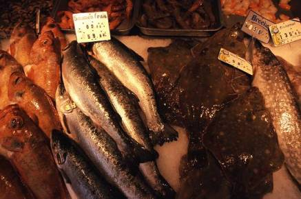 marketparisfish2a