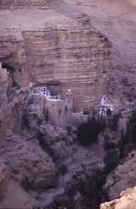 monasteryjerichoa