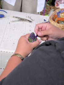 lavender festival 2009 (1)