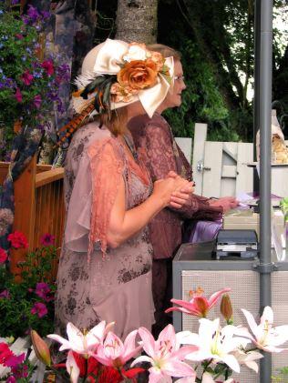 lavender festival 2009 (10)