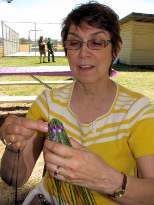 lavender festival 2009 (20)